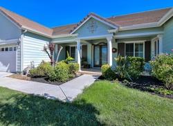 Foreclosure - Celeste Way - Brentwood, CA