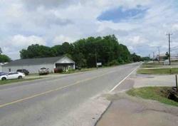 Us Highway 158, Roanoke Rapids NC