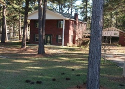 Foreclosure - Hensarling Rd - Petal, MS