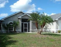 Plantation St, Englewood FL