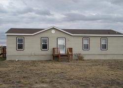 Six Shooter Rd, Lovington NM