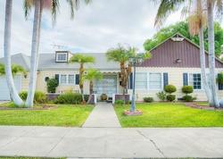 Foreclosure - S Zeyn St - Anaheim, CA