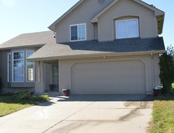 S 26th St, Bellevue NE