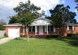 Tippin Ave, Pensacola FL