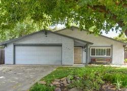 Beckett Ln, Woodland CA