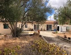 Foreclosure - Granite Rd - San Marcos, CA