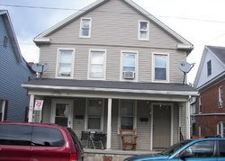 Foreclosure - Mcallister St # 211401 - Hanover, PA