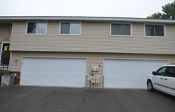 E 123rd St, Burnsville MN