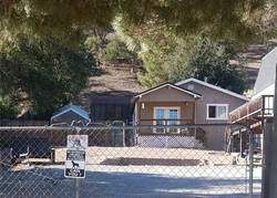 Cache Creek Rd, Clearlake Oaks CA