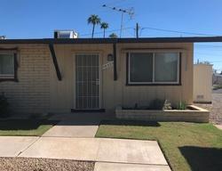 W Peoria Ave, Sun City AZ