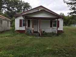 Anderson St, Emporia VA