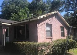 Ernest St, Jacksonville FL