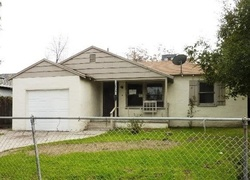 Foreclosure - Spring St - Stockton, CA