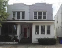 Monmouth Ave, Ventnor City NJ