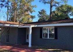 Foreclosure - W Audrey Dr Nw - Fort Walton Beach, FL
