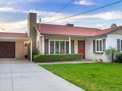 Foreclosure - Crafton Ct - Redlands, CA