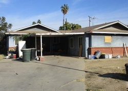 Foreclosure - Spring Pl - Lemoore, CA