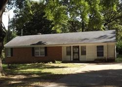 CHERYL DR, Memphis, TN
