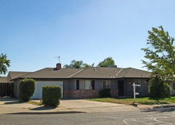Foreclosure - Marvis Dr - Atwater, CA