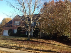Pennefeather Ln, Lawrenceville GA
