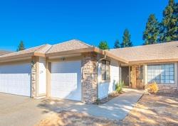 Pleasantglen Way, Elk Grove CA