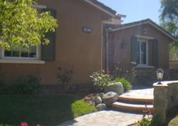 Oak Terrace Pl, Stevenson Ranch CA
