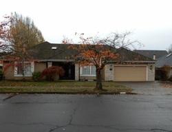 Ironwood St, Eugene OR