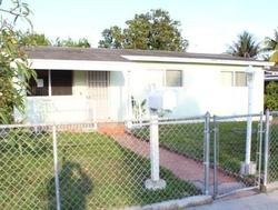 Foreclosure - E 9th Ln - Hialeah, FL