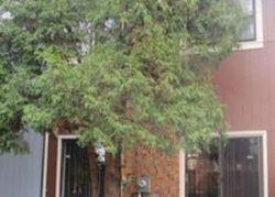 Brandyhall Ct, Fort Washington MD