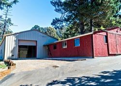 Bodega Ave, Petaluma CA