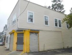 Hawthorne Ave # 568, Newark NJ