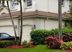 Ginger Cir, Fort Lauderdale FL