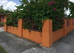 Nw 161st St, Opa Locka FL