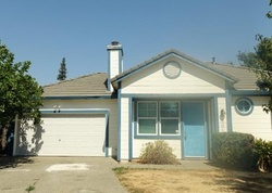 Foreclosure - Newport Cove Way - Sacramento, CA