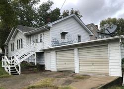 Foreclosure - N 18th St - Clarinda, IA