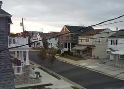 N Clermont Ave, Margate City NJ