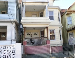 Foreclosure - E 22nd St - Paterson, NJ