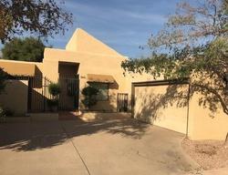 Foreclosure - E Embassy St - Tempe, AZ