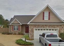 Springvale Terrace , Leland NC