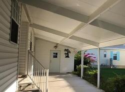 Nightingale Cir, Ellenton FL