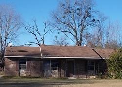 Covington Pl, Augusta GA