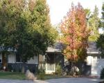 S Sowell St, Visalia CA