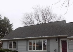 Foreclosure - E 14th St - Marshfield, WI