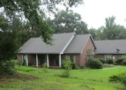 Choctaw Rdg, Prattville AL