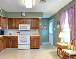 Faggs Manor Rd, Cochranville PA