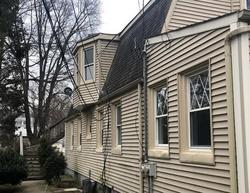 Wilfred Ave, Trenton NJ
