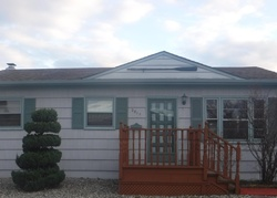 Foreclosure - Hiering Rd - Toms River, NJ