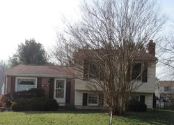 Foreclosure - Craigston Ln - Abingdon, MD
