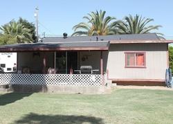 Mary Ave, Olivehurst CA