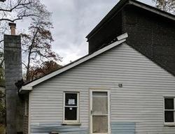 Twin Poplars Ln, Lenoir NC